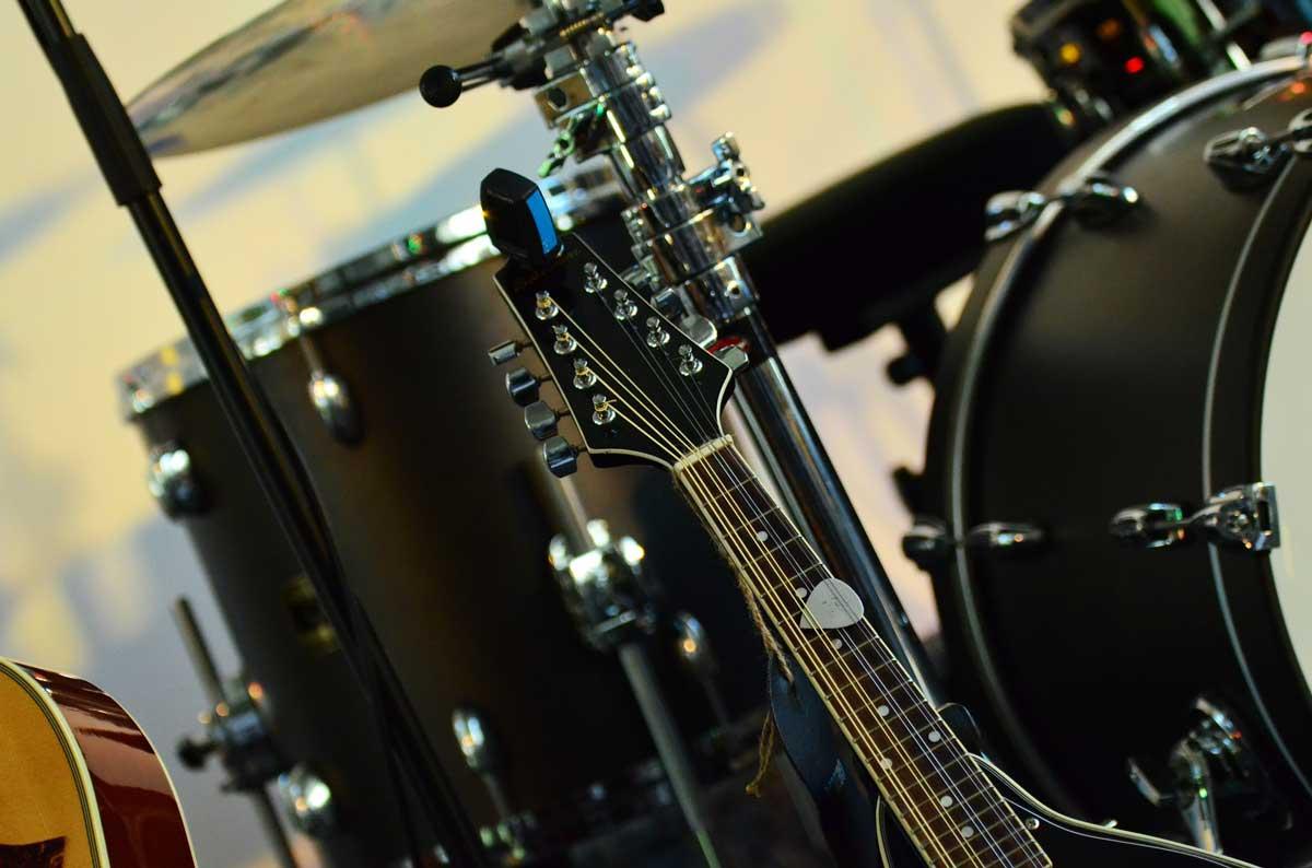 instrumentos-contacto