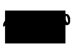 logo-locales-rufino-negro